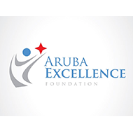 Aruba Excellende Foundation