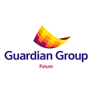 Guardian Group Fatum