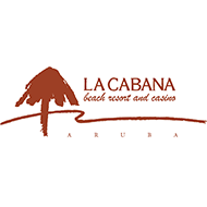 La Cabana Beach resort and casino Aruba